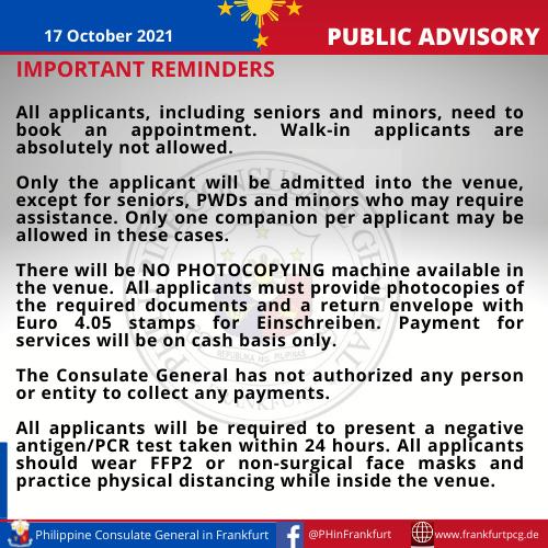 Advisory No. 19-2021 P4 (P31)