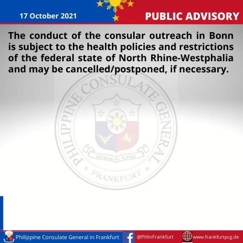 Advisory No. 19-2021 P5 (P34)